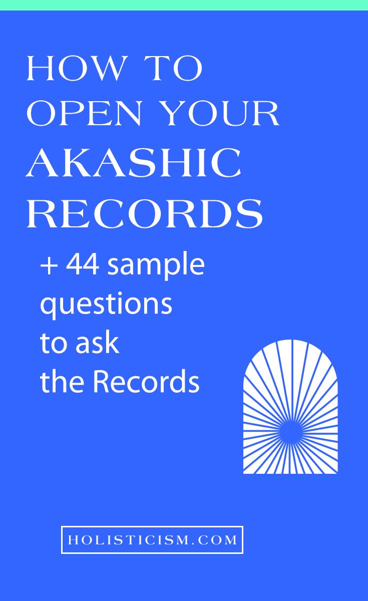AKASHIC5.png