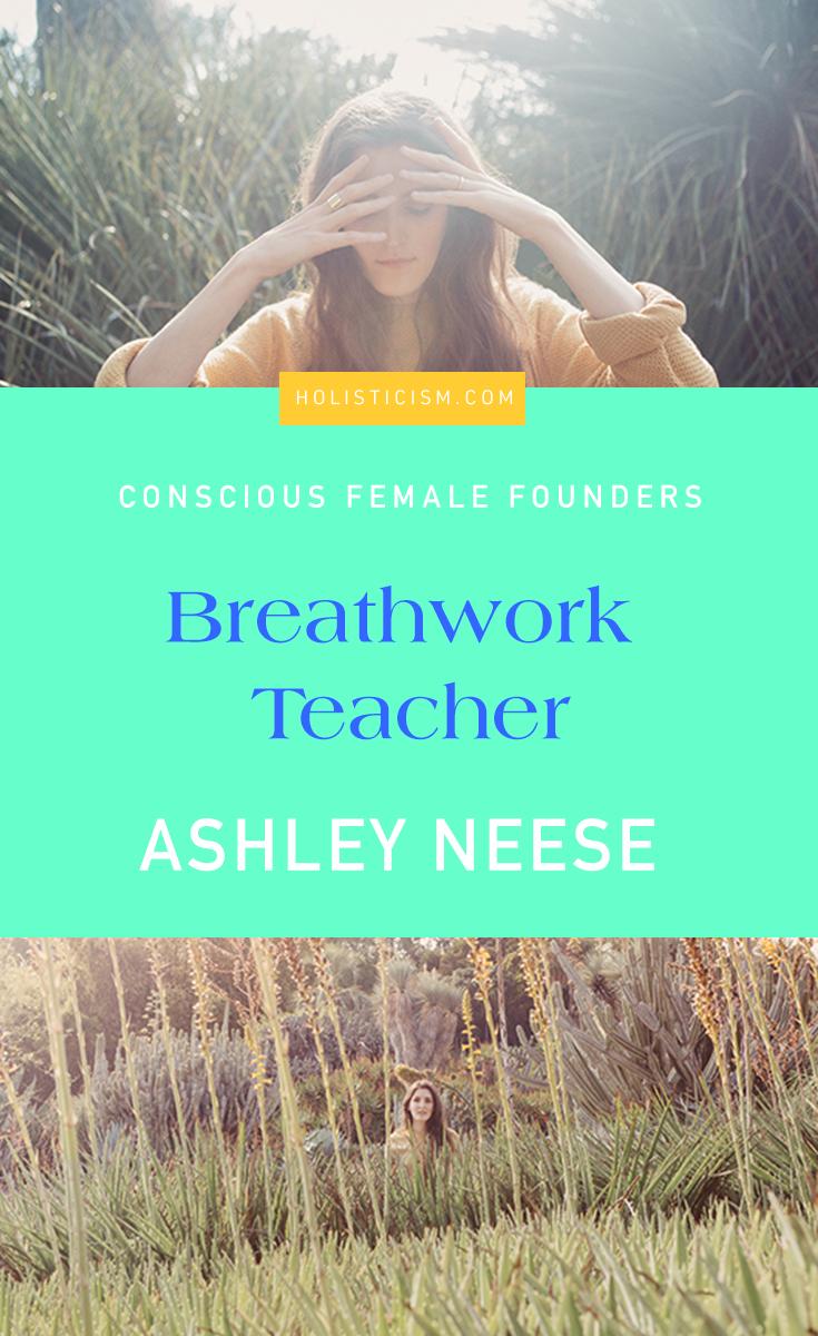 Ashley Neese Breathwork.png