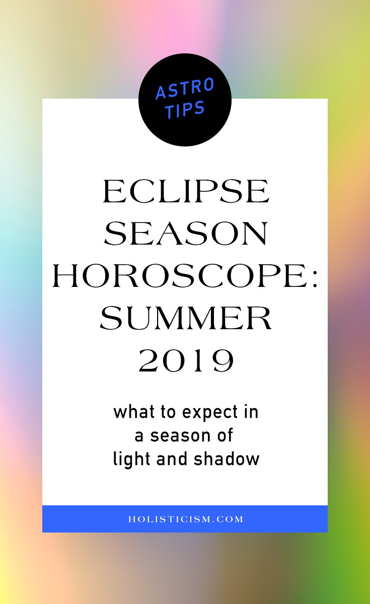 ECLIPSE 1.png