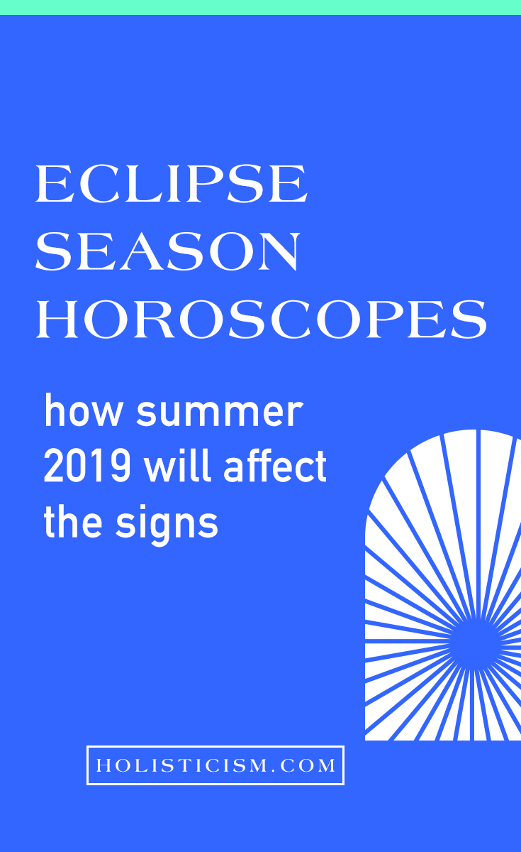 ECLIPSE 5.png