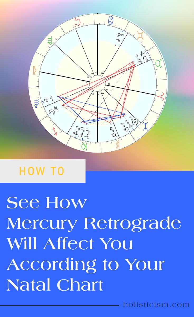 MERCURCY RX2.png