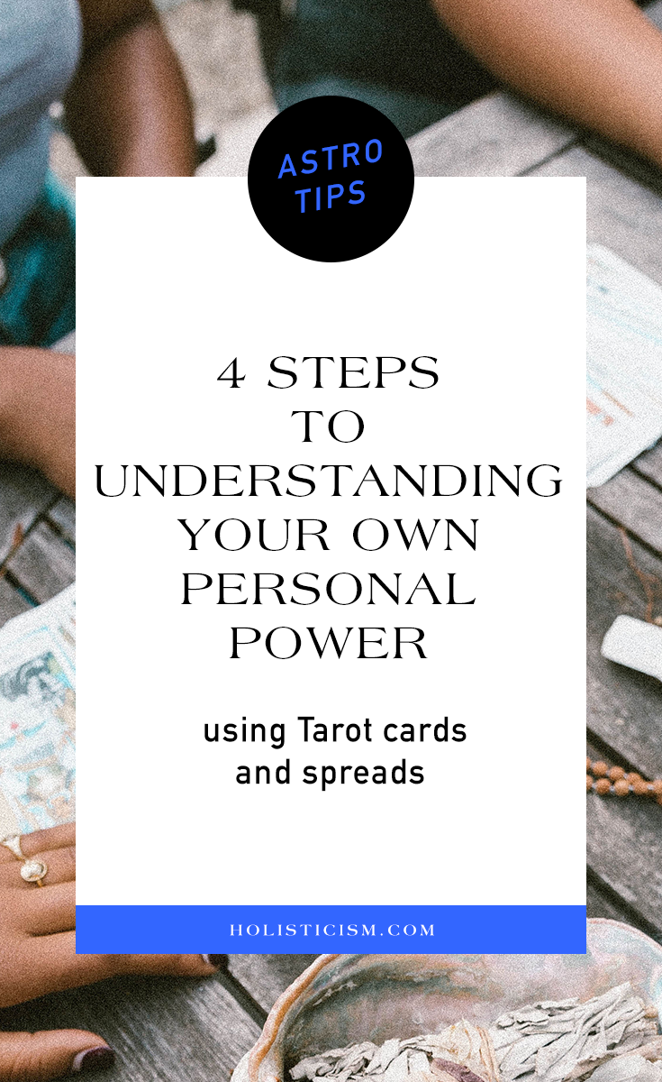 POWER TAROT 1.png