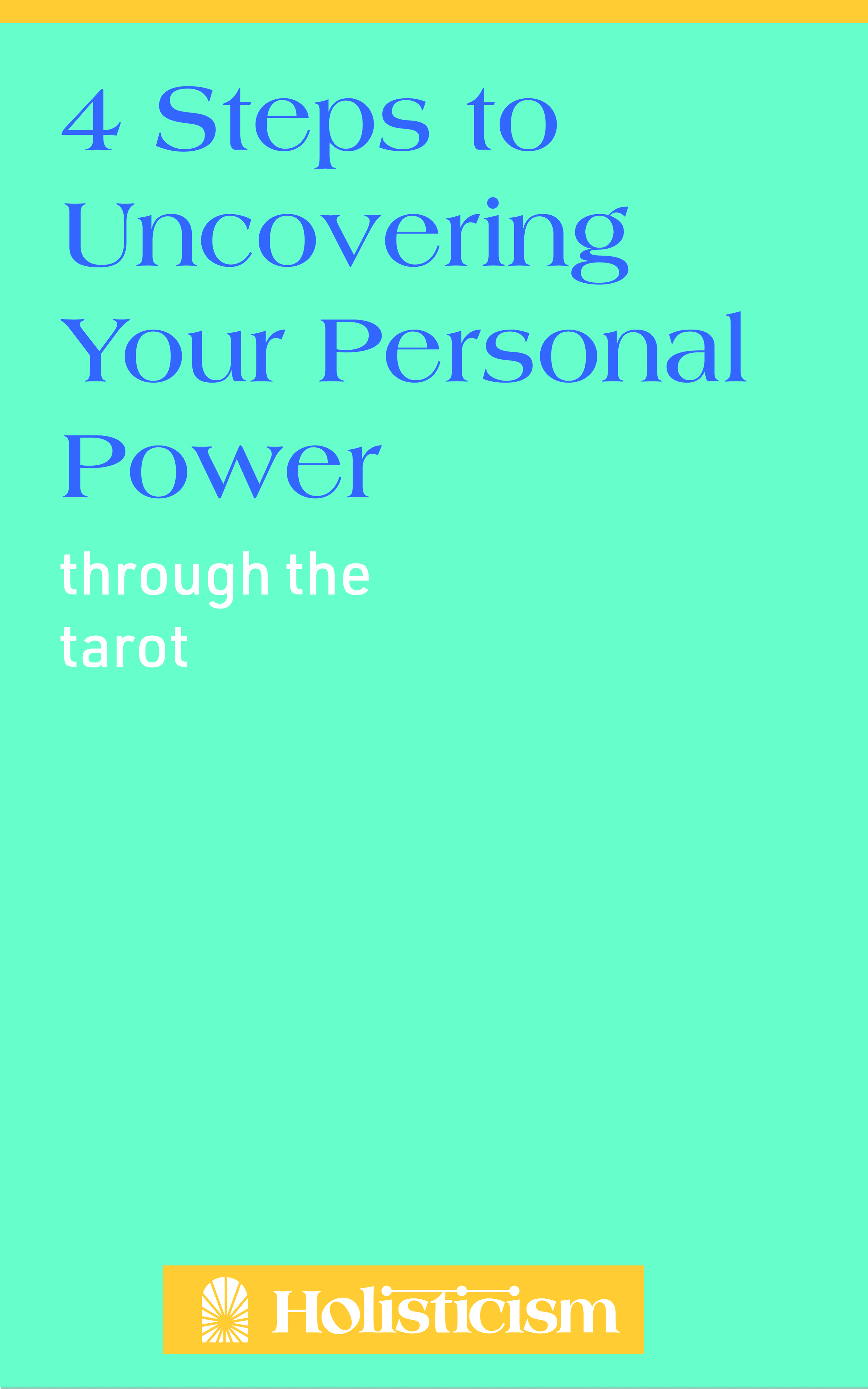 POWER TAROT 5.png