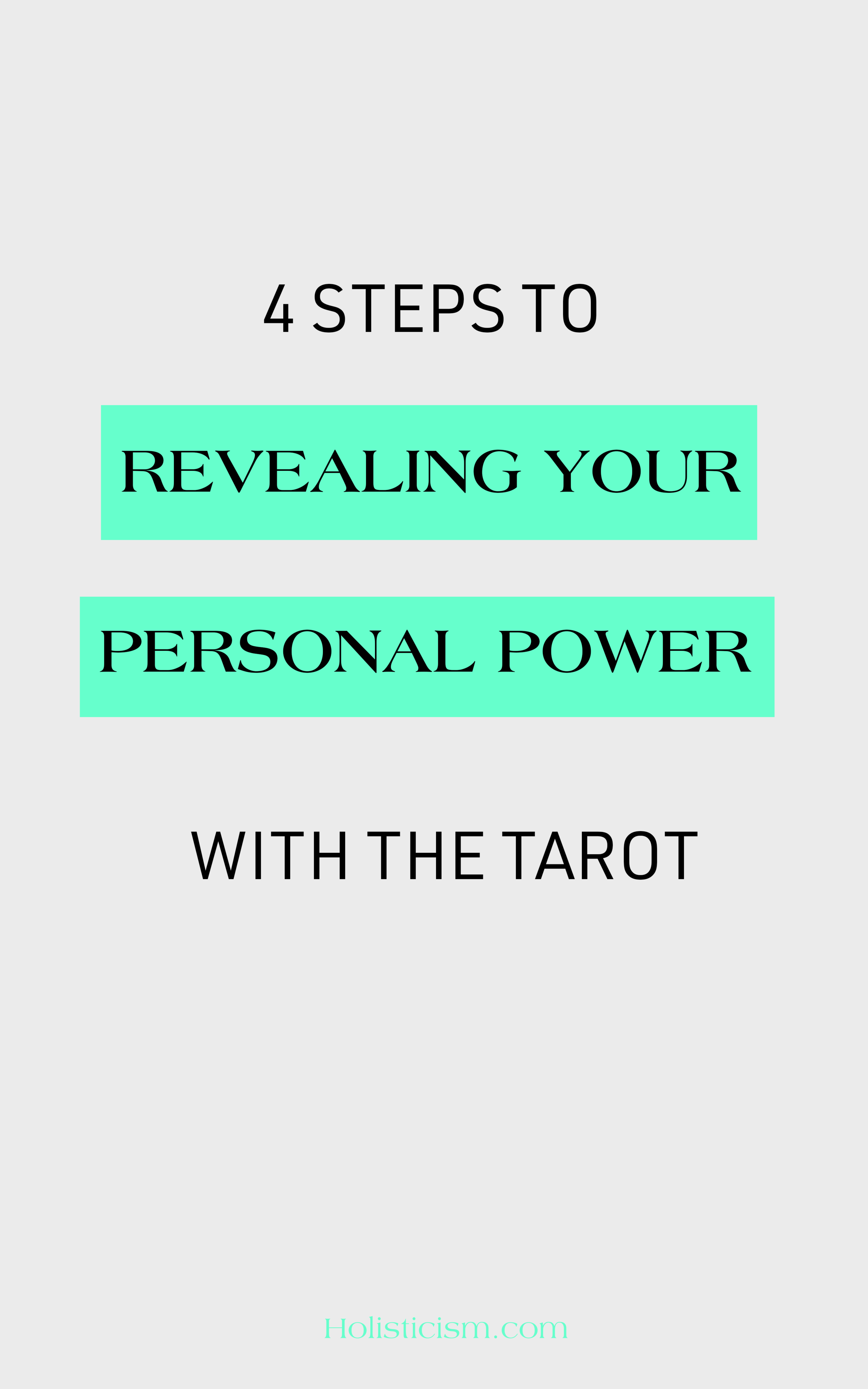 POWER TAROT 7.png