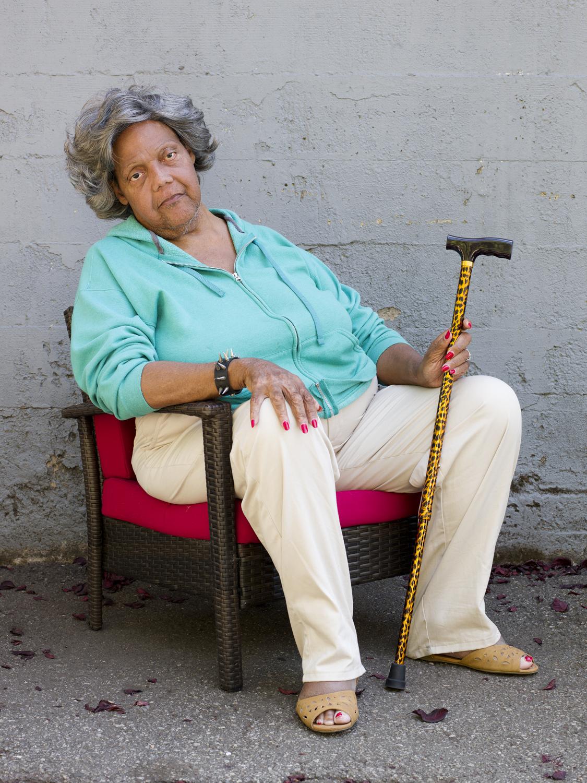 Miss Major, 74, Oakland, CA, 2015_web.jpg