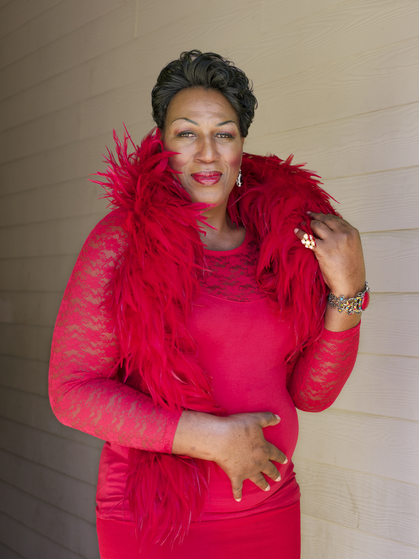 Dee Dee Ngozi, 55, Atlanta, GA, 2016_web.jpg