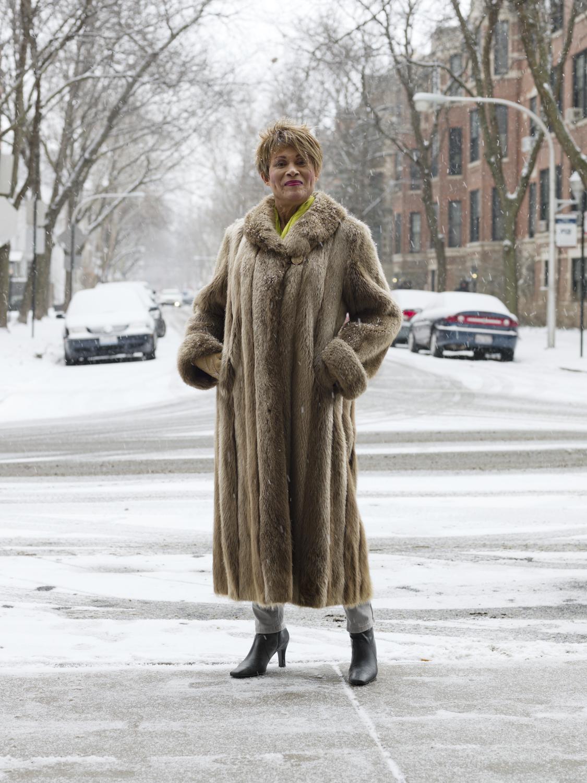 Gloria, 70, Chicago, IL, 2016_web.jpg