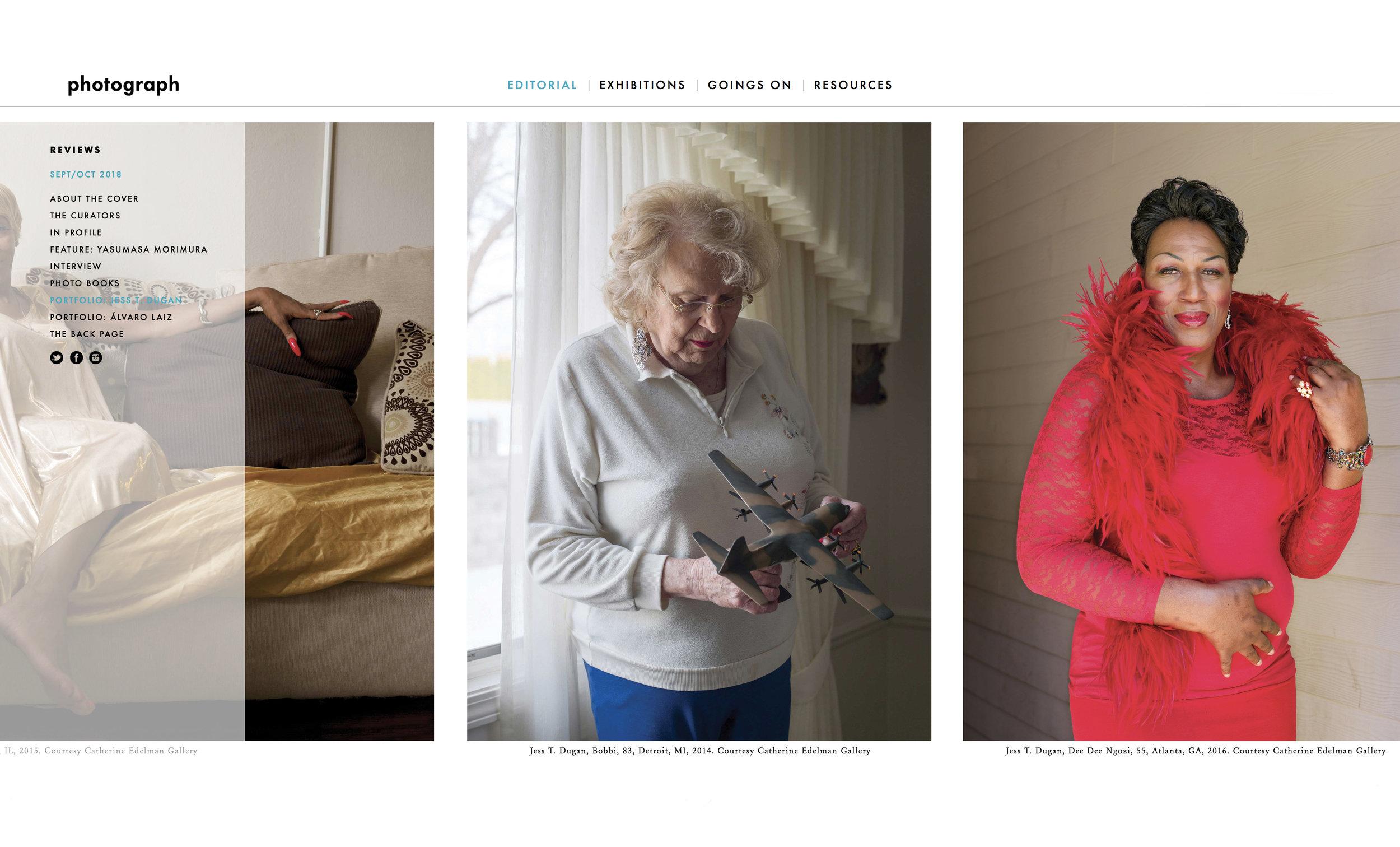 Photograph Magazine.jpg