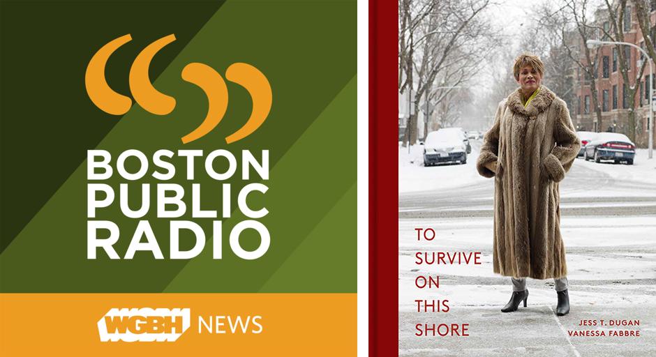 Boston Public Radio.jpg
