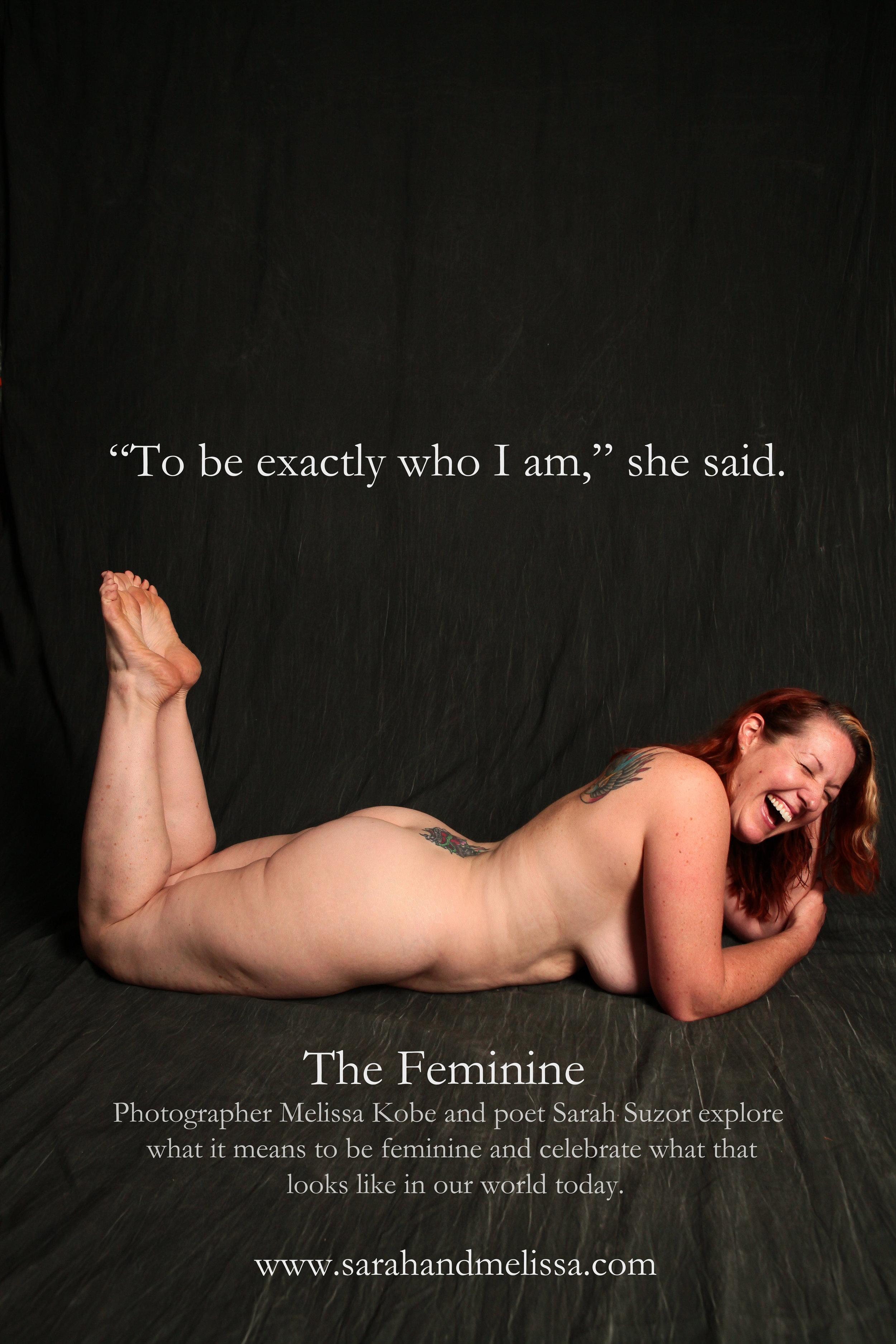 1 Poster feminine Kristin C small.jpg