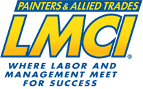LMCI_Logo.jpg