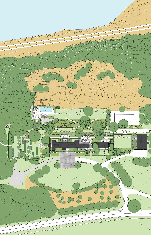 130130 Landscape Plan_NYASLA 2013.jpg