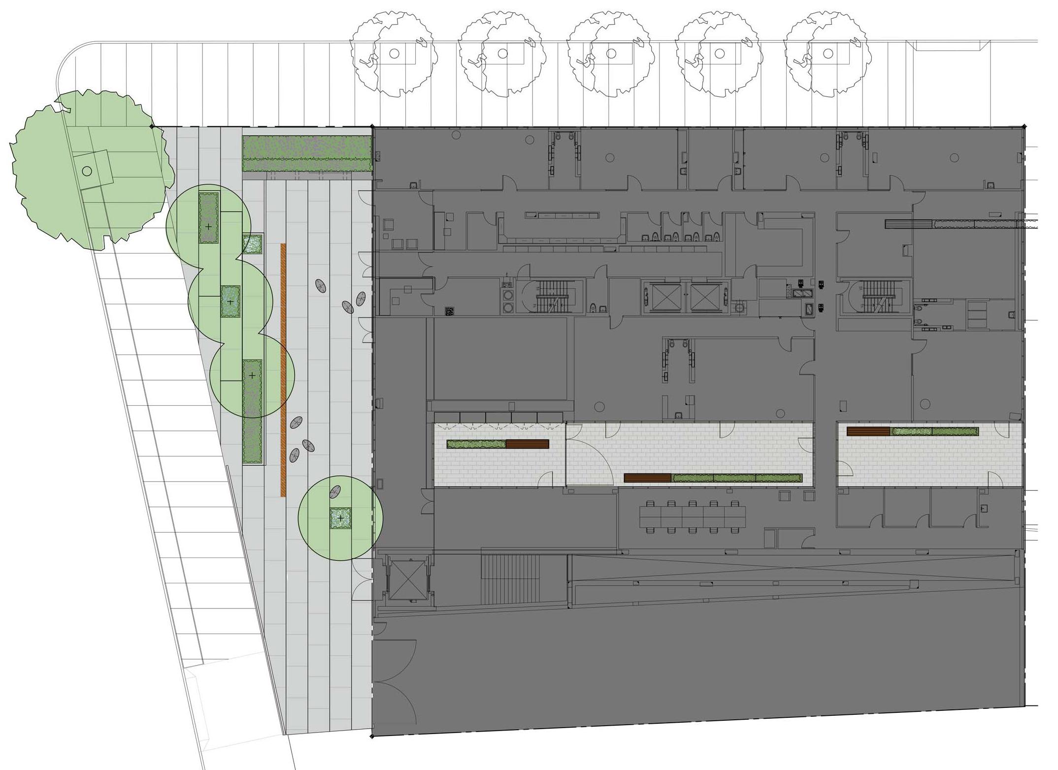 Design Plaza and Courtyard.jpg