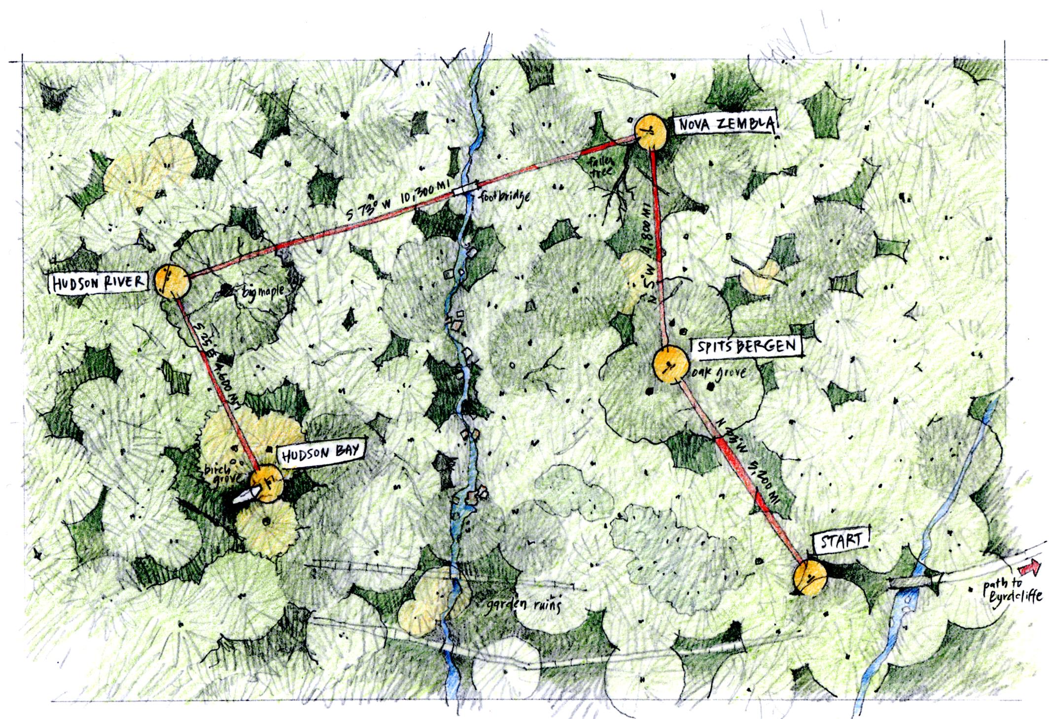 Henry Hudson Map.jpg