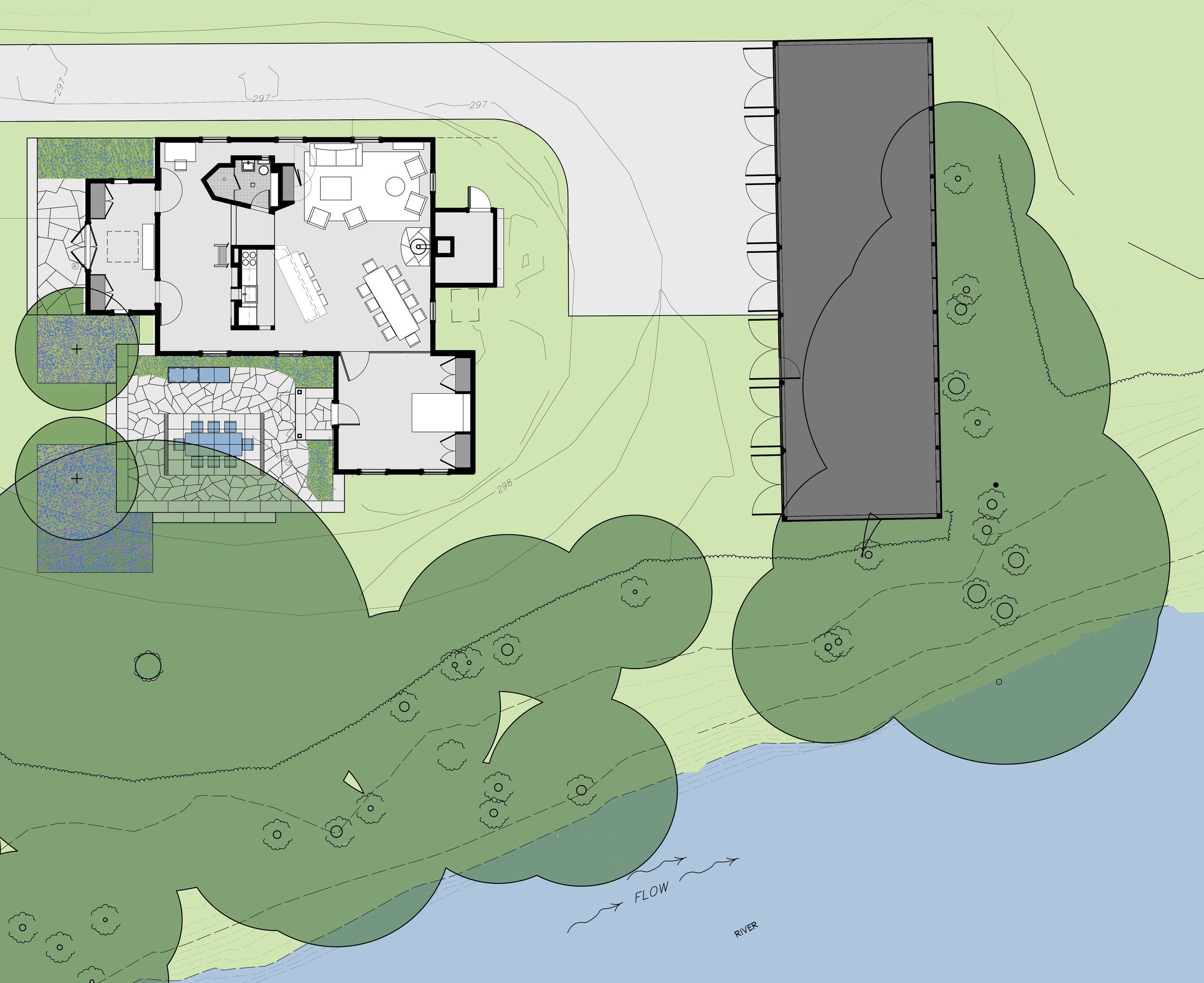Site Plan Site_with color.jpg