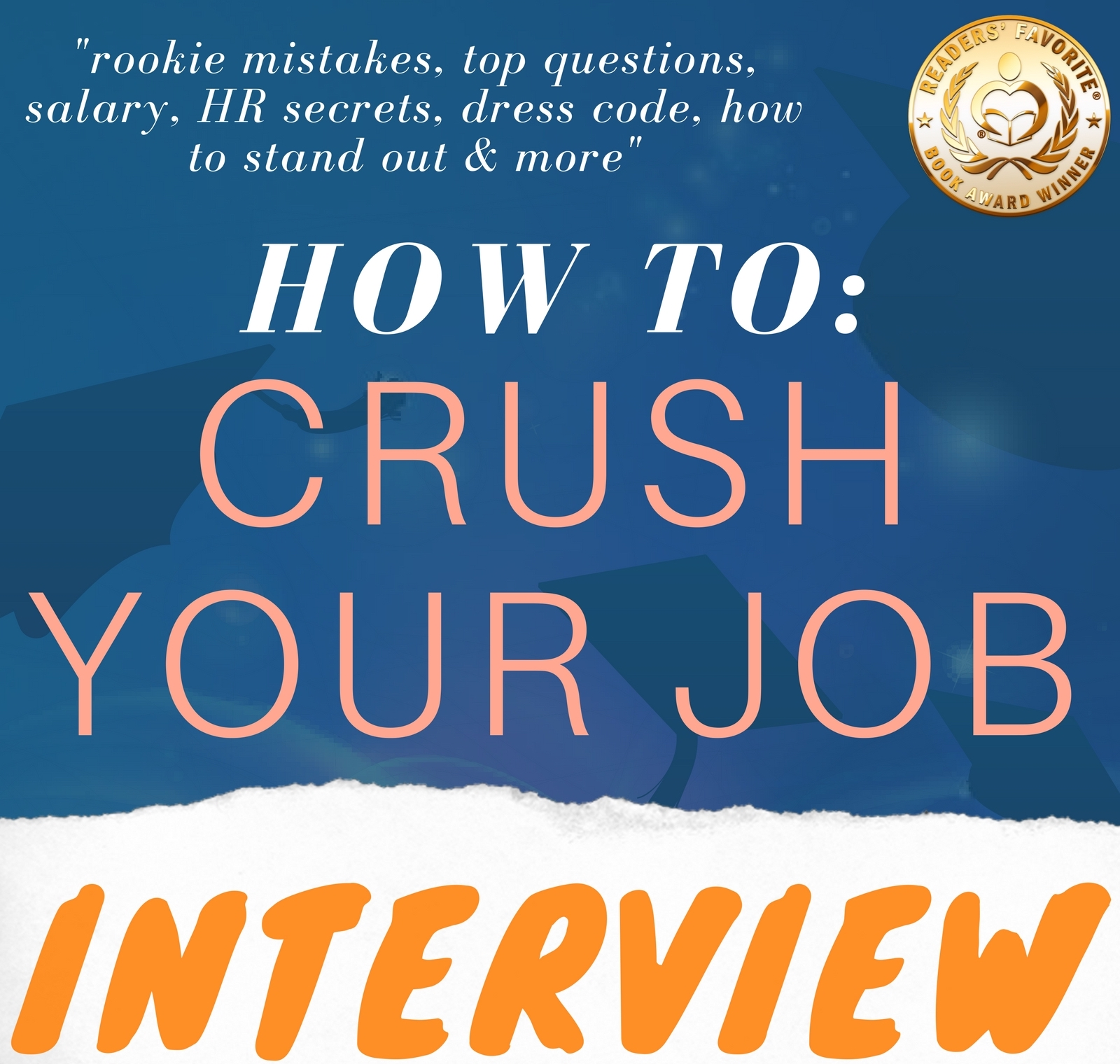 Copy of Crushyour jobAfter College (1).jpg