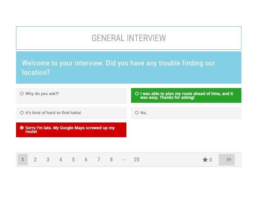 FireShot Capture 096 - General Interview Simulator — Candida_ - https___www.candidateclub.com_gene.jpg