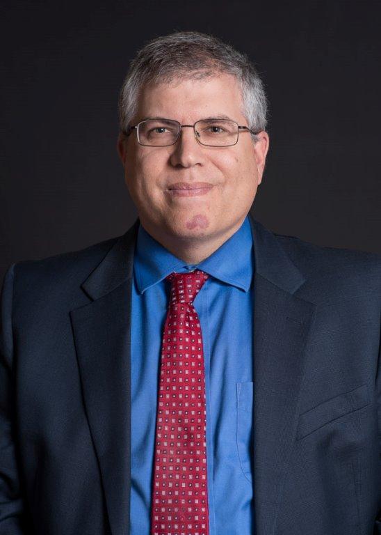 James Sublett Roanoke VA Lawyer