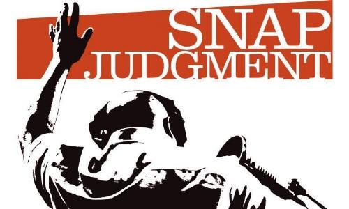 snap judgment banner.jpg