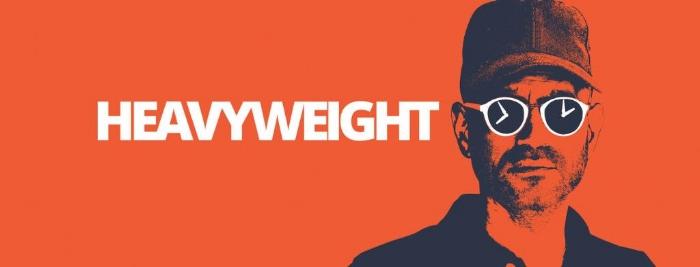heavyweight banner.jpg