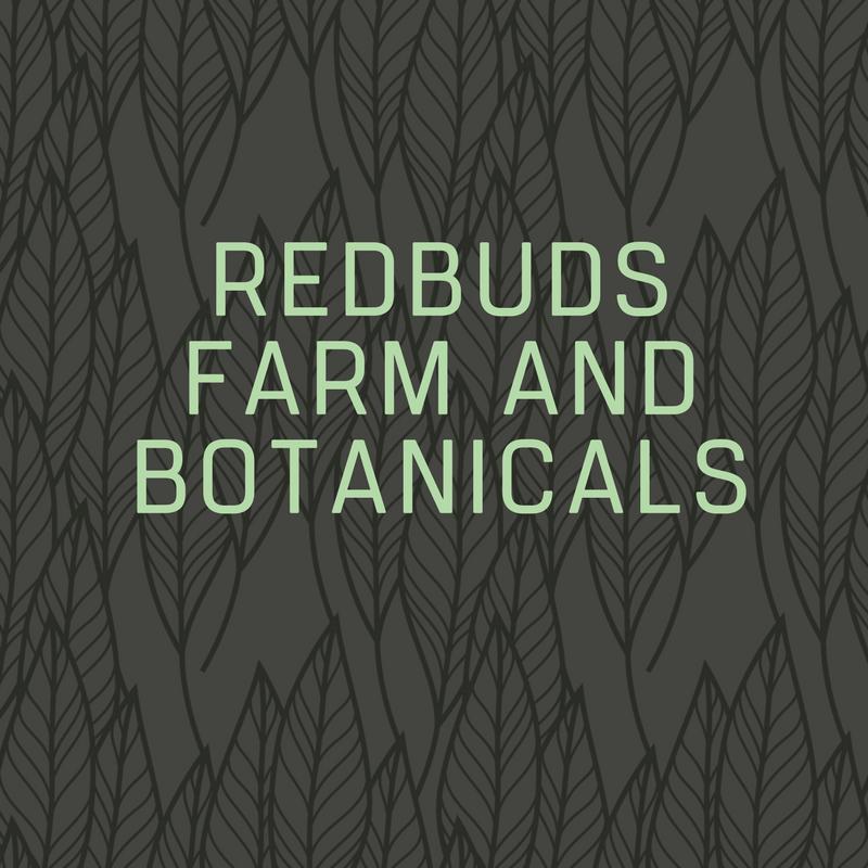 Redbuds Farm and Botanicals