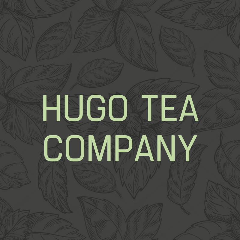 Hugo Tea.png