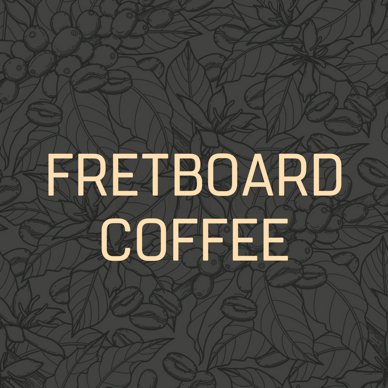 Fretboard.png