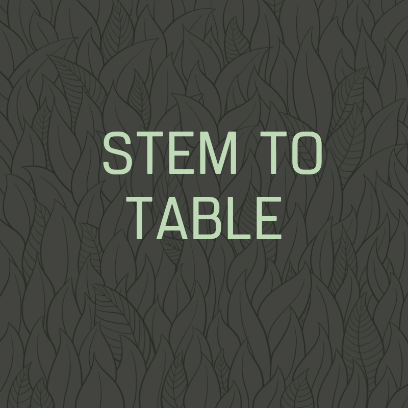 Stem to Table.png