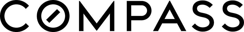 Compass logo 2.jpg