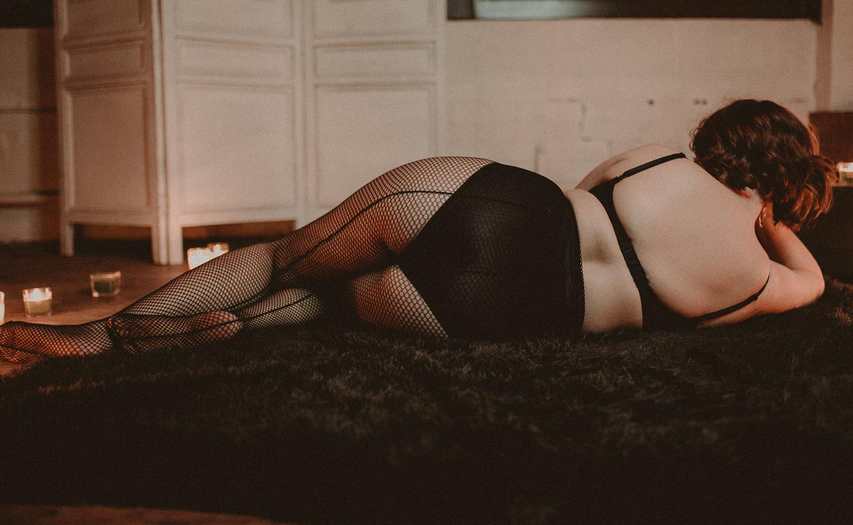 juliannaphotography-81.jpg
