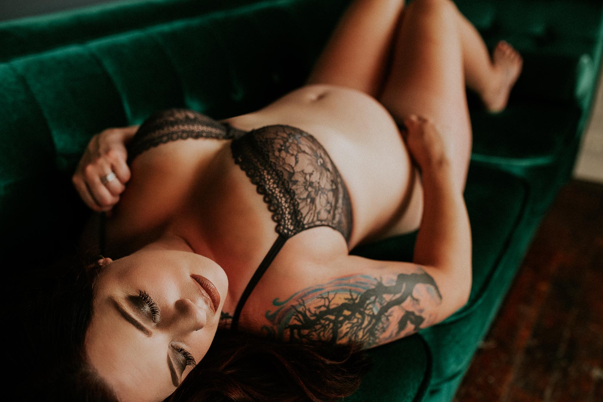 Julianna Arendash Photography-2.jpg