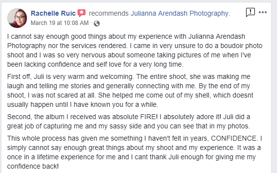 Rachelle Testimonial.png