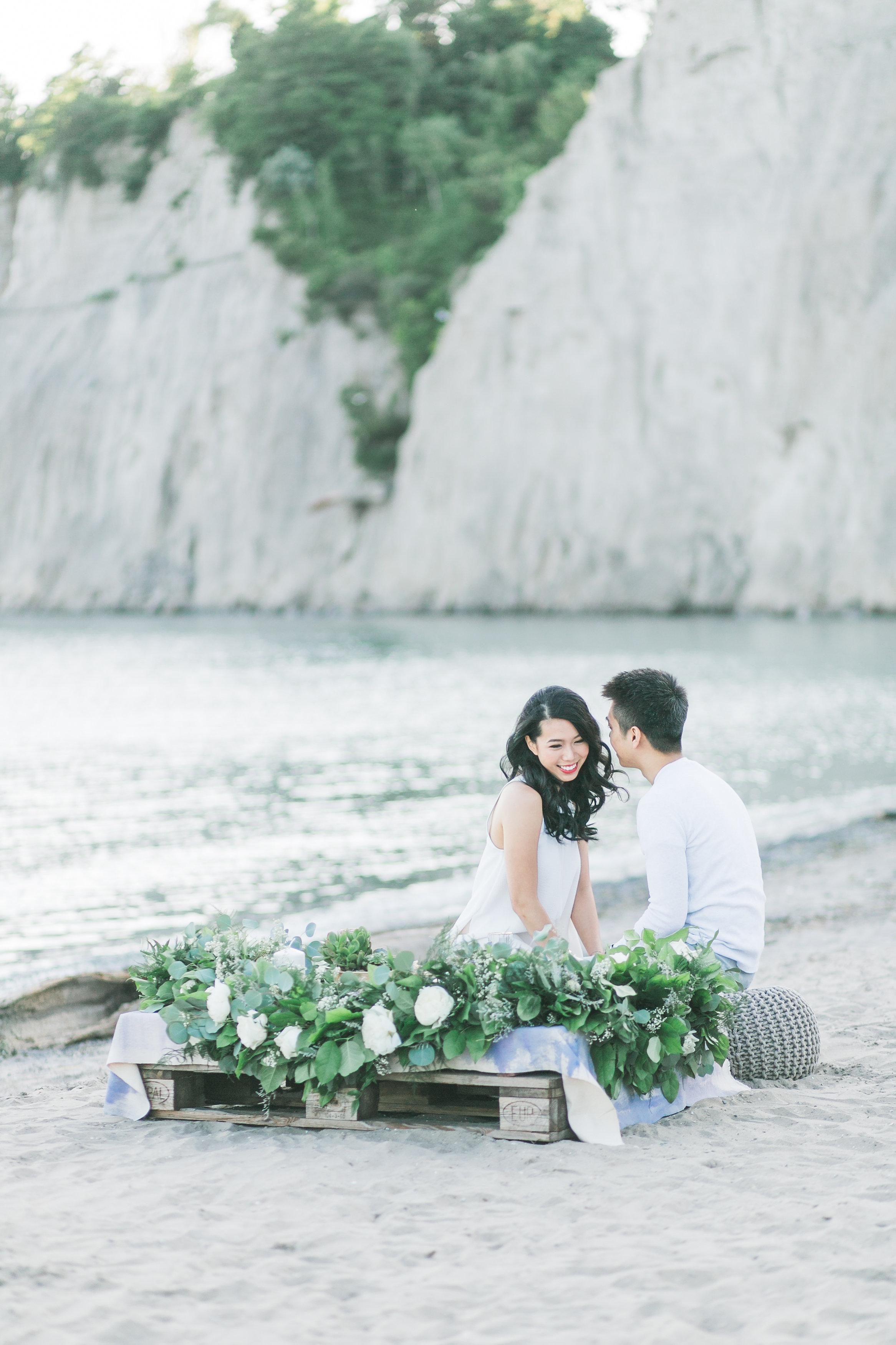 LK-Scarborough_Bluffs_Engagement_Photos_Butterfly_Release-Rhythm_Photography-100.jpg