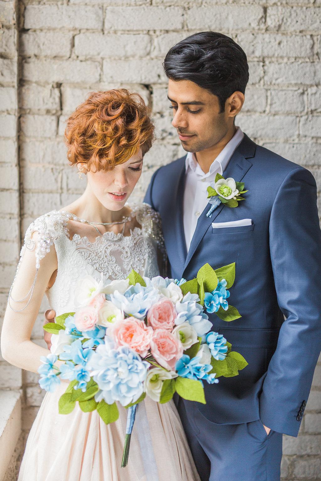 Storys_Building_Paper_Wedding_Inspiration_Photos-Rhythm_Photography-057.jpg