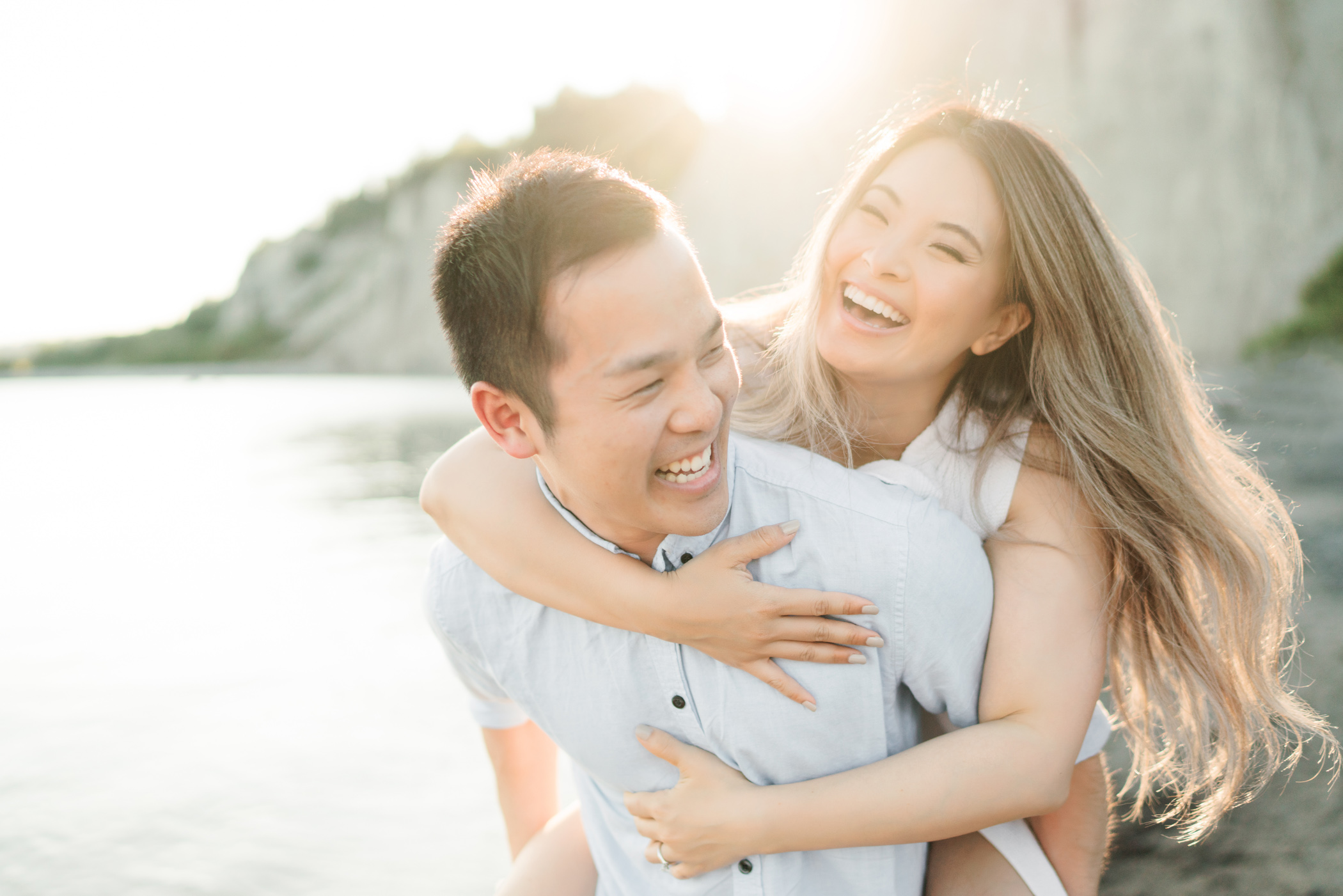Scarborough_Bluffs_Toronto_Engagement_Photos_California_Los_Angeles_Miami_Ireland_Iceland-Rhythm_Photography-021.jpg