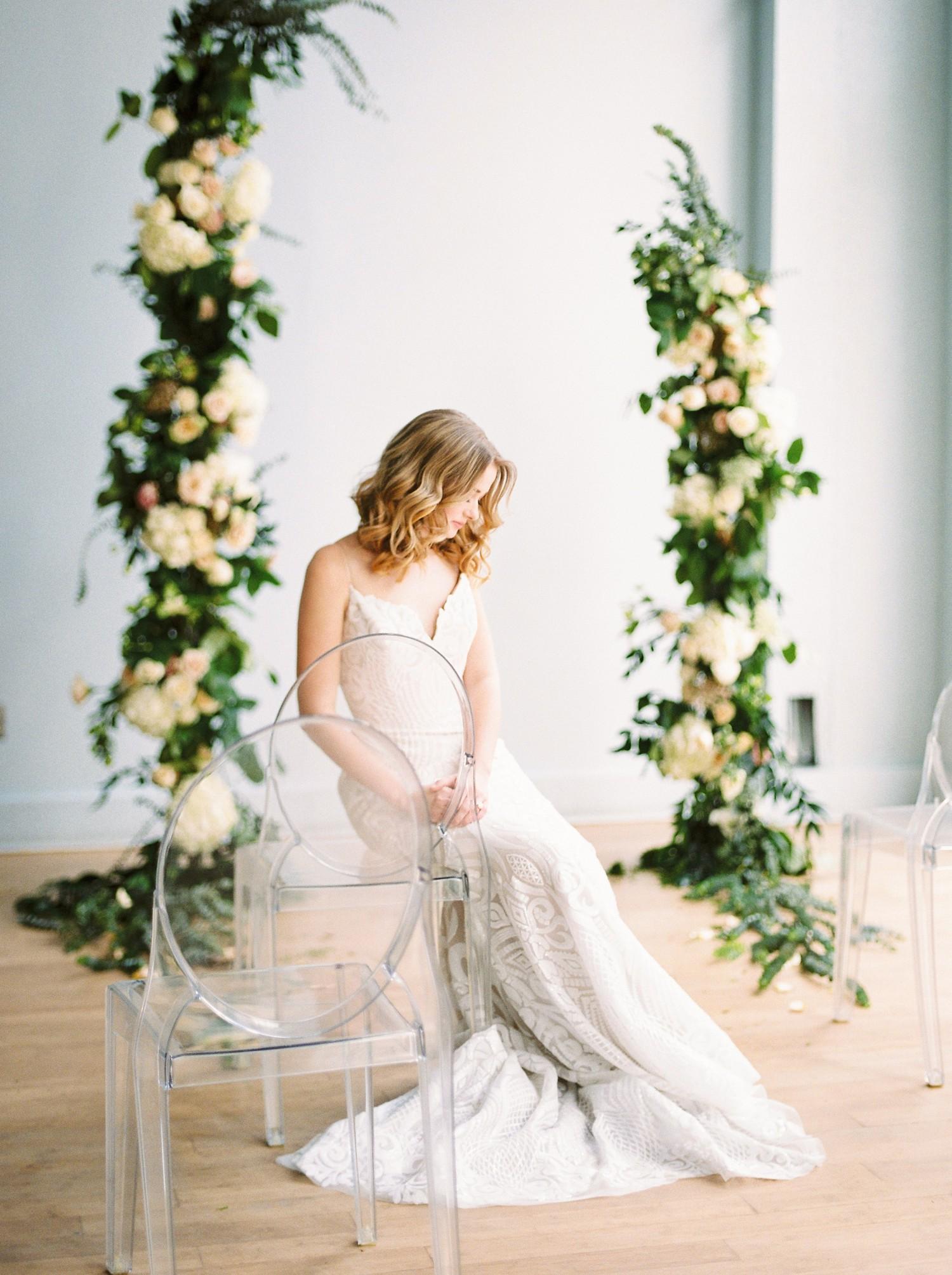 The_Richmond_Wedding_Photos_Film-Rhythm_Photography-07.jpg