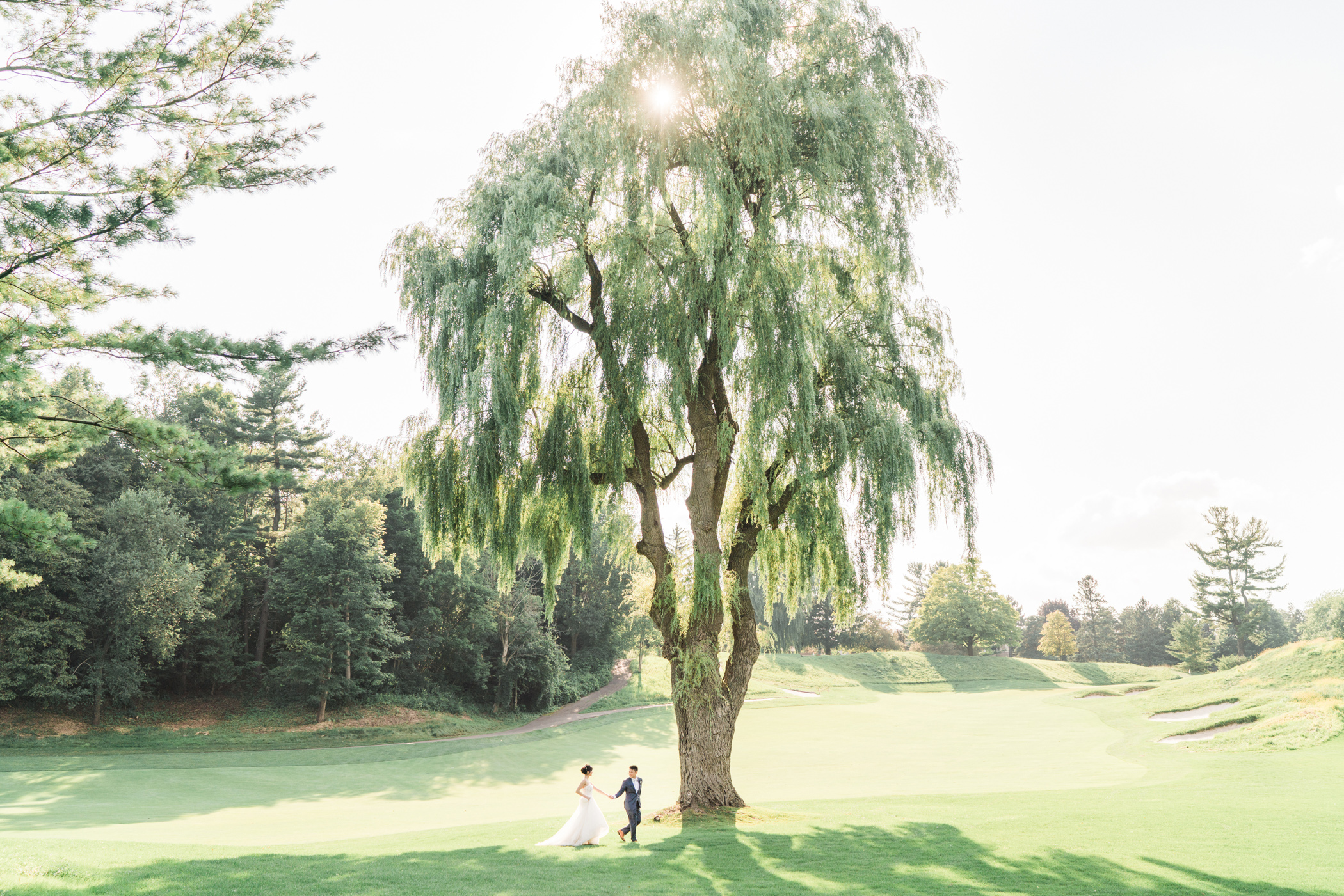 Toronto_Bayview_Golf_and_Country_Club_Wedding_Photos_California_Arizona_HongKong-Rhythm_Photography-Rhythm_Photography-051.jpg