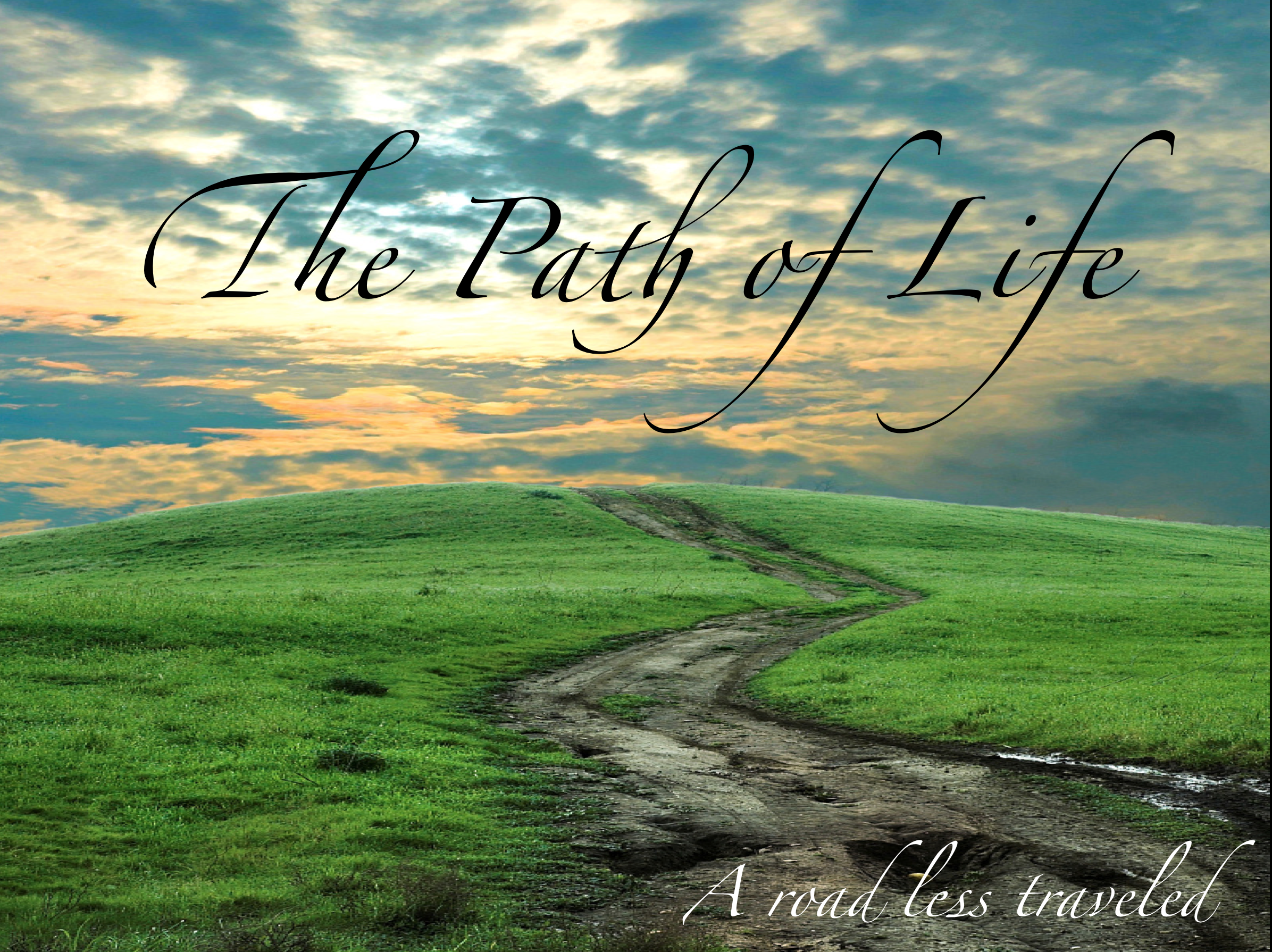 Path of Life Retreat  This retreat dives into the paschal mystery and the practicals of how to live it in our daily life. This can be done as a one day retreat, a weekend or 3 evening parish mission. Our next Path of Life will be announced soon.