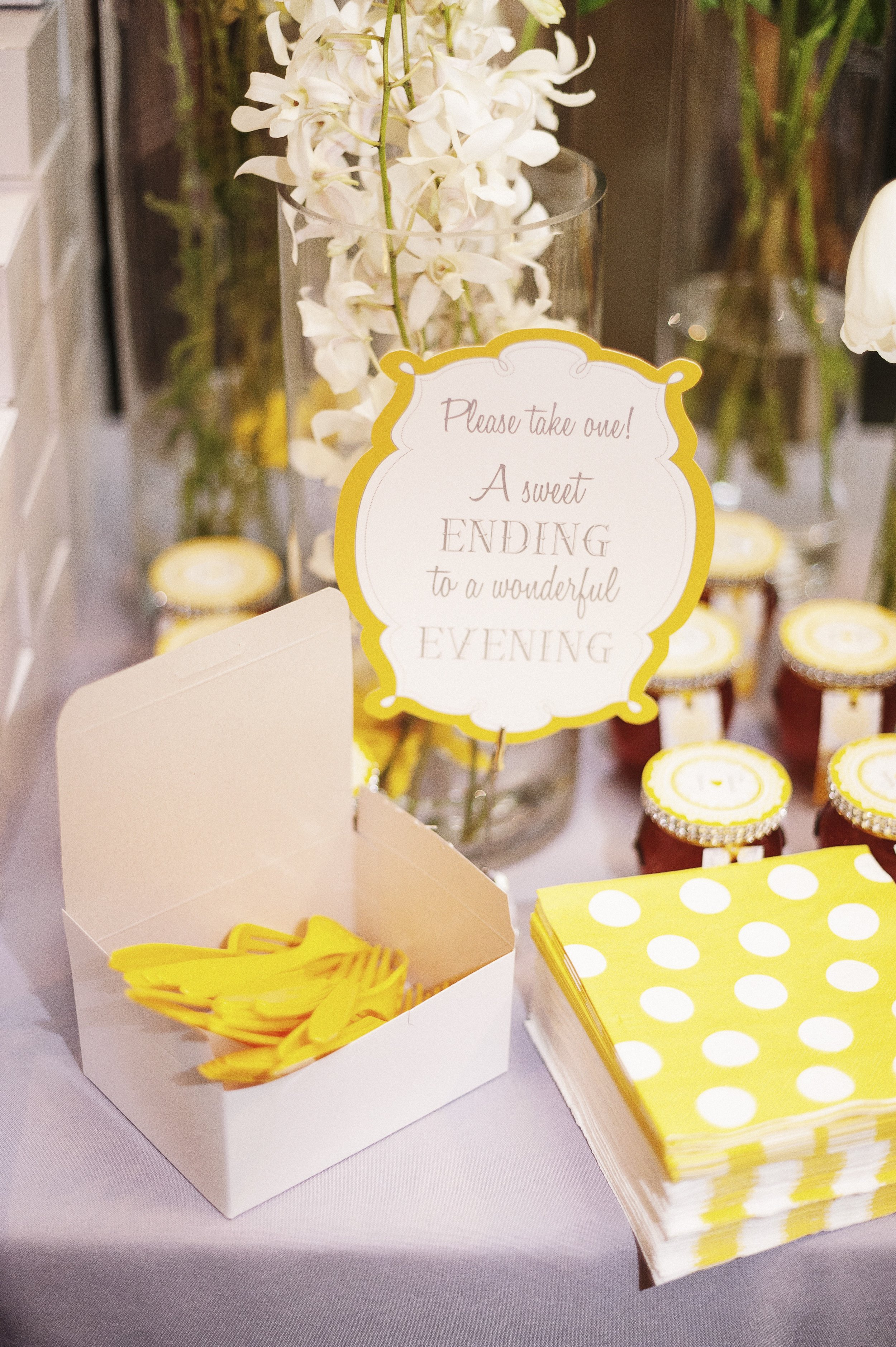 P&J-Wedding-556.jpg