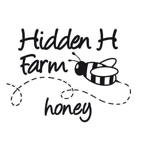 Hidden H Farm.jpg