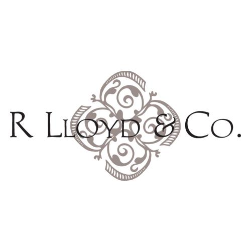 R Lloyd.jpg