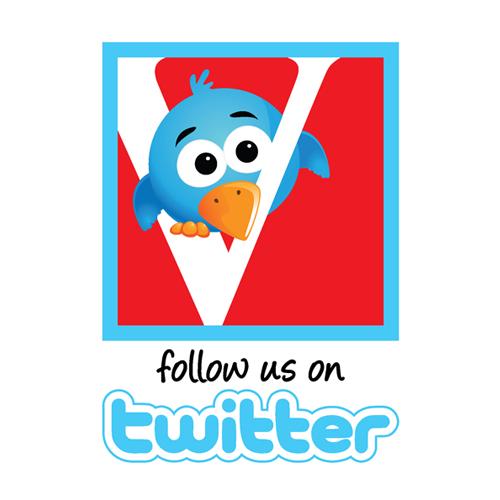 V Twitter.jpg