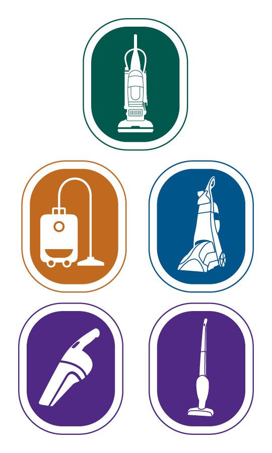 Floorcare Icons.jpg