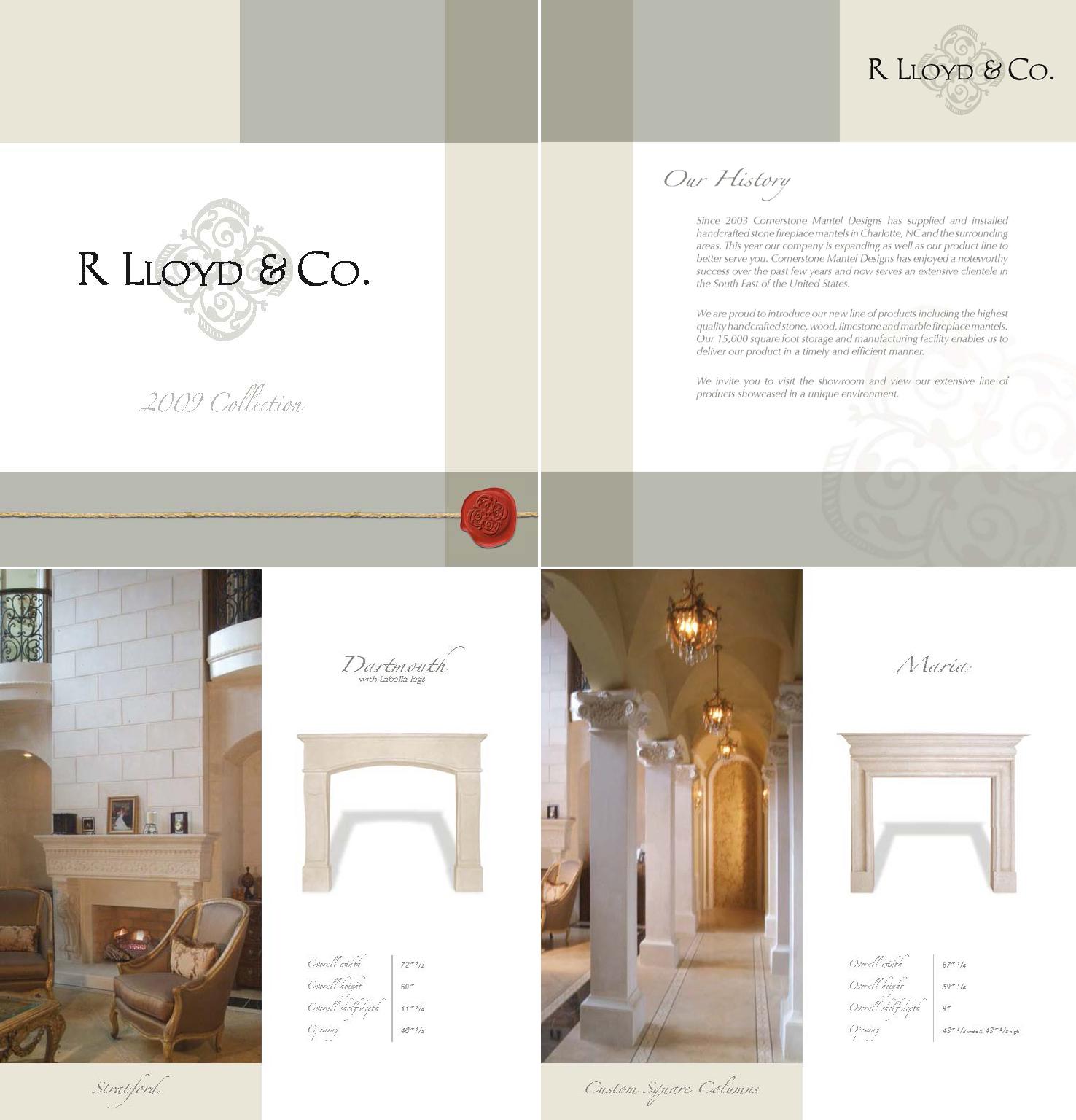 R Lloyd & Co Brochure.jpg