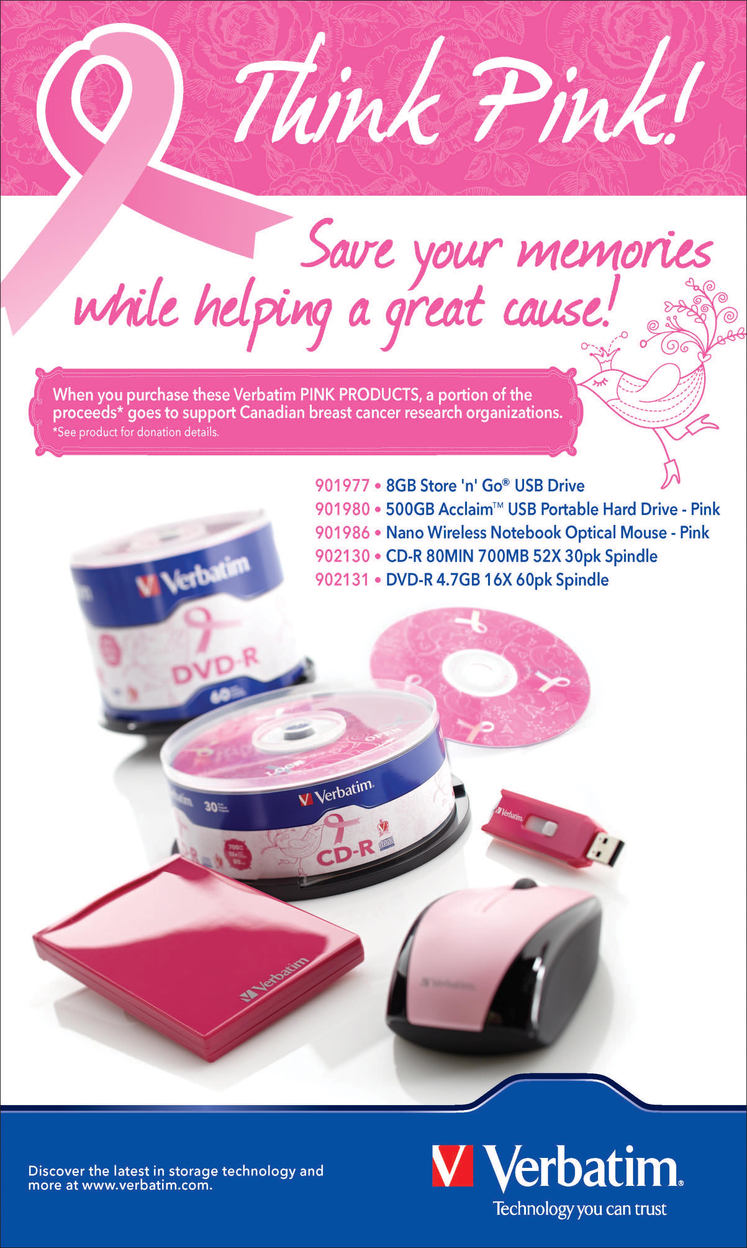 VERBATIM Think Pink Ad ENGLISH.jpg