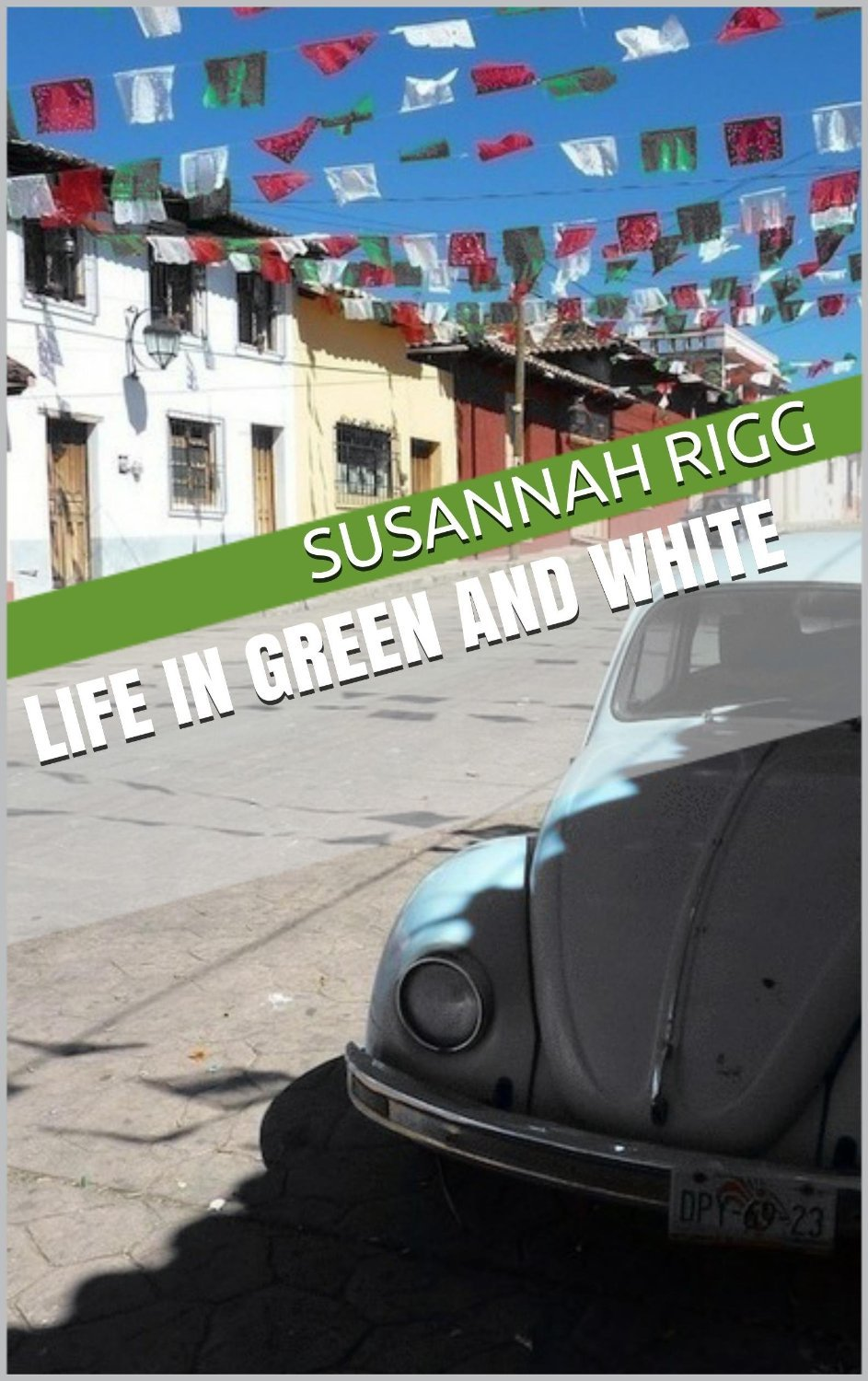 life_in_green_and_white