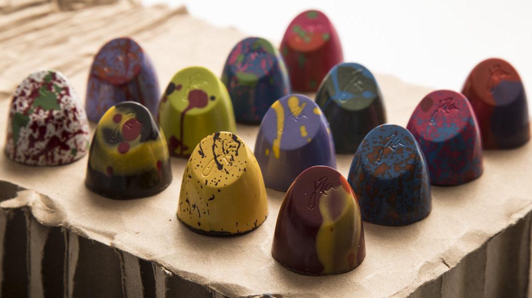 LIFE INTERCONTINENTAL- Three Places to Taste Latin America's Chocolate Renaissance     Photo Credit: Que Bo!
