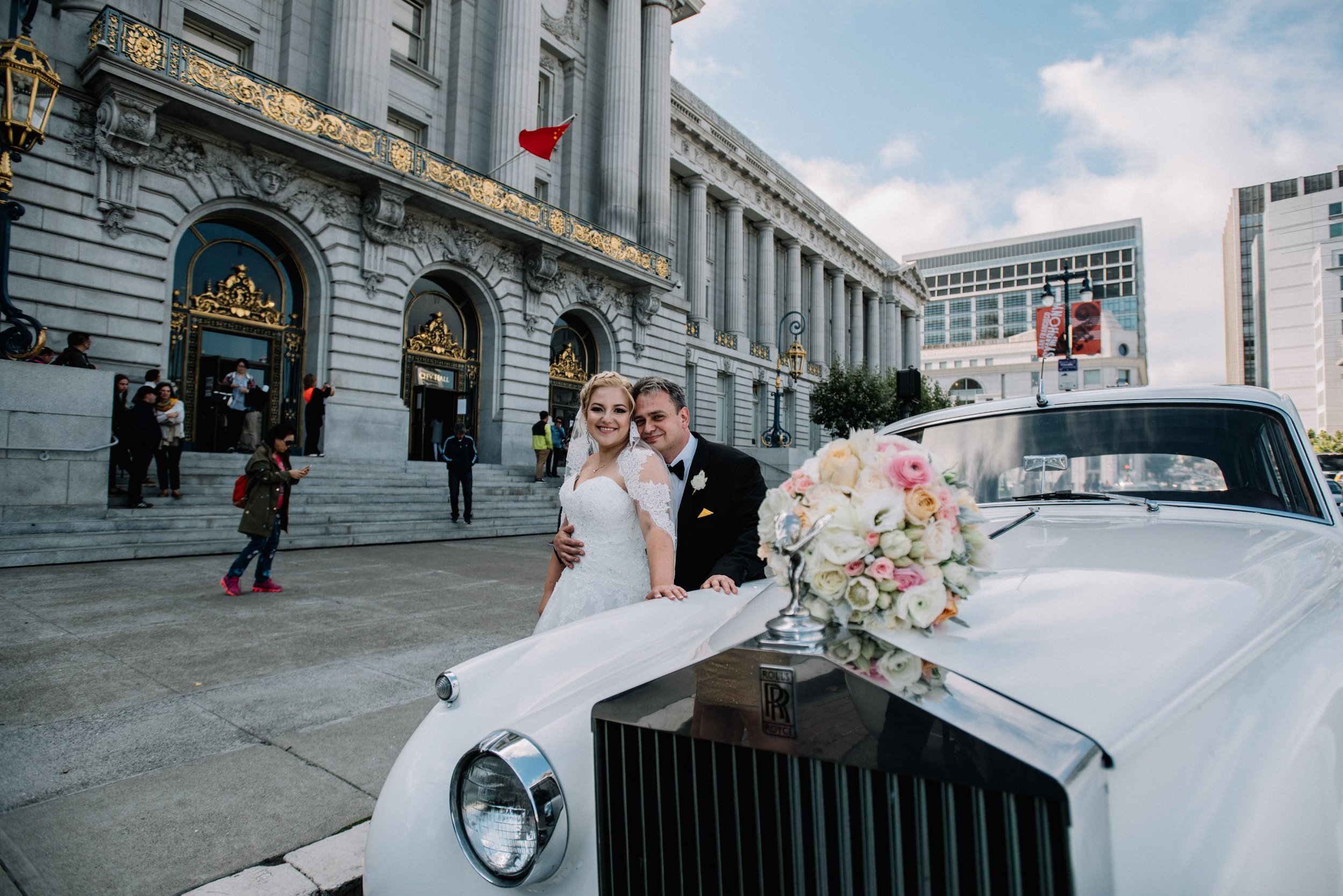 Vinty-classic-car-hire-wedding-San-Francisco-min.jpg