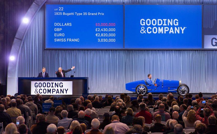 1925_Bugatti_Type35_1200x800-825x510.jpg