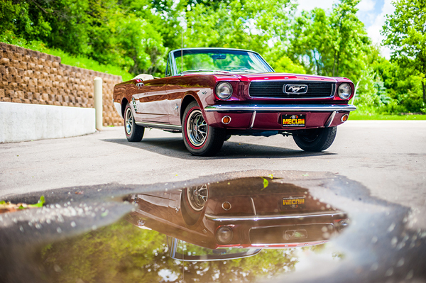 1966_Mustang_Reflection.jpg